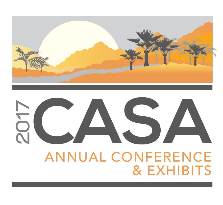 CASA Conference