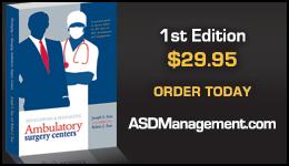 ASD Management