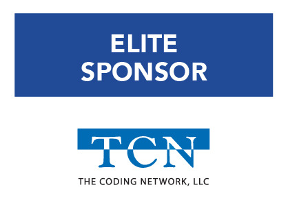 Coding Network ELITE