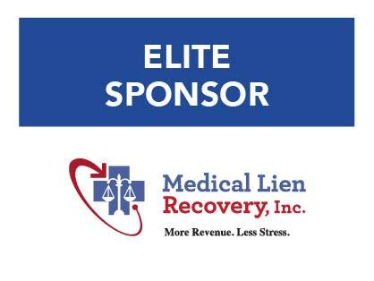 Medical Lien Recovery