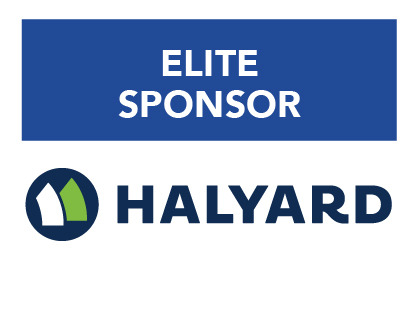 logo_halyard health