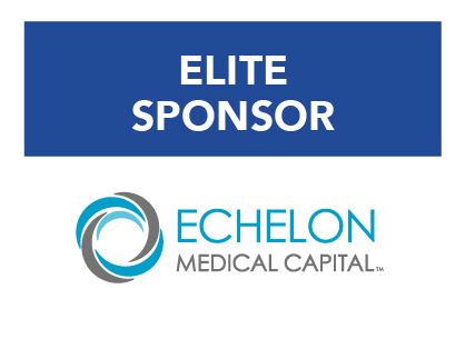 Echelon Medical ELITE