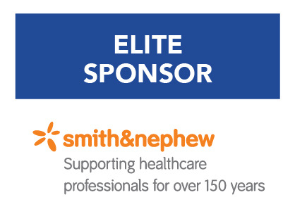 Smith and Nephew ELITE