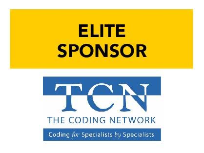 The Coding Network