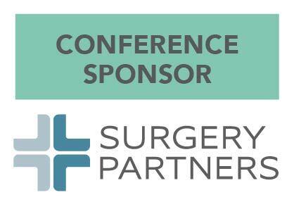 Surgery Partners