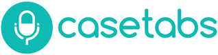 Casetabs logo