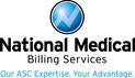National Medical Billing Logo